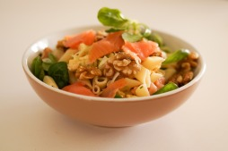 salad-832811_1280